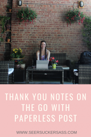 Thank-you-notes-Paperless-Post